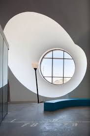 Celing Window by 23 Times Round Windows Made A Home More Beautiful