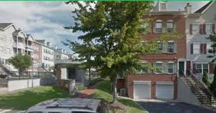 apartments for rent in university heights newark nj from 800
