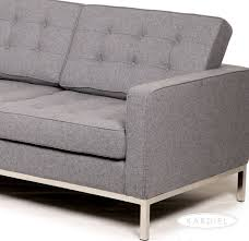 grey tweed sofa 10 best sofas images on pinterest for the home leather couches