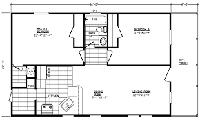 bedroom modular homes open floor small modular homes floor plans manufactured home and mobile