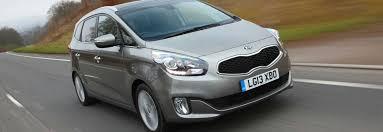 mpv car kia kia carens 1 7 litre crdi 4 review car keys