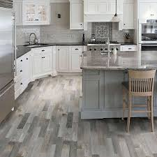 Floor Tiles Mississauga Product Image 3 How I Shall Decorate My Home Pinterest Lowes