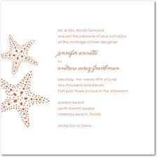 designs beach theme wedding invitation templates free as well as