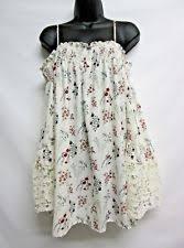 pleione blouse pleione tops blouses ebay