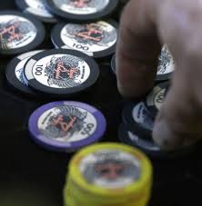 poker clubs operating in texas despite state u0027s stance against