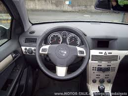 opel astra 2004 interior images for u003e opel astra kombi