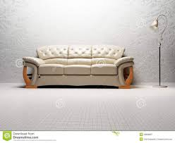 kirkdale sofa illustration modern interior design of living room