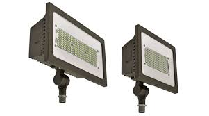 Led Outdoor Flood Lights Led Outdoor Flood U0026 Area Lighting Fixtures Simkar Lighting