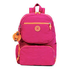 onsale backpacks sale backpacks on sale