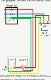 featherlite trailer wiring diagram photos wiring diagram