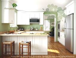 order kitchen cabinets