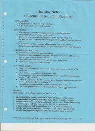 daily grammar practice worksheets worksheets reviewrevitol free