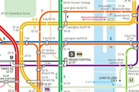 Mta Subway Map Nyc by Design Your Perfect Subway Map With This Engrossing Game Curbed Ny