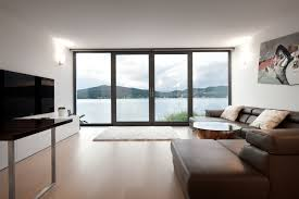view interior of homes 10 amazing lakeside homes and retreats