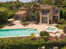 La Jolla Luxury Homes by La Jolla Lifestyle La Jolla Luxury Real Estate