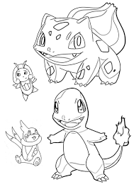 legendary pokemon power charmander coloring 474 legendary