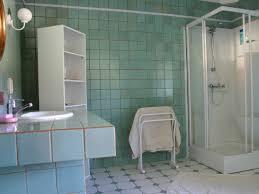 chambre d hote fougeres chambre d hote fougeres impressionnant chambres d h tes etxetoa