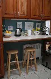 kitchen decorating cheap kitchen islands for sale cheap kitchen