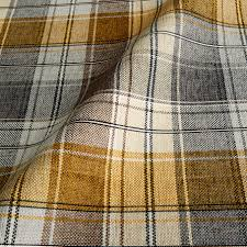 designtex plaid upholstery products