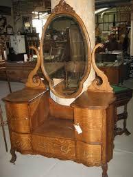 Vain Vanity 53 Best Antique Furniture Vanities And Dressers Images On