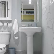 Small Bathroom With Shower Only by Bathroom Small Bathroom Designs Diy Small Bathroom Ideas With