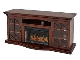 tag tv stand and fireplace u2013 z line designs inc