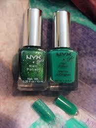 nouveau cheap review target up u0026 up dip it nail polish remover