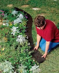 garden ideas using tyres home design ideas