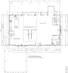 home building blueprints extraordinary 36 60 home w awesome interior hq plans 18 pictures