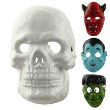 cheap scary mask for sale find scary mask for sale deals on line