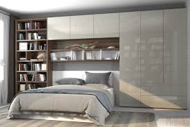 Flat Pack Fitted Bedroom Furniture Bedroom Furniture Deals Add Photo Gallery Best Bedroom Set Deals