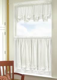Cafe Tier Curtains 16 Best Tier Curtains Images On Pinterest Tier Curtains Cafe