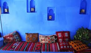Moroccan Bedroom Design Moroccan Decor Archives Oh Decor