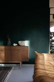 interiors canapé cultissime canapé togo ligne roset ligne roset interiors and wall