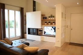 azienda soggiorno rimini soggiorno moderno con camino a rimini