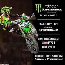 ama motocross live stream motocross updates mxupdatesonline twitter