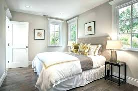wall interior designs for home interior wall trim ideas grey walls white trim interior wall trim