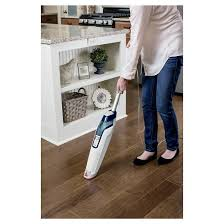 bissell powerfresh deluxe steam mop brite white sapphire blue