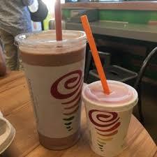 jamba juice 41 photos 39 reviews juice bars smoothies