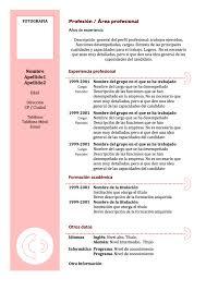 curriculum vitae google 검색 curriculum vitae pinterest