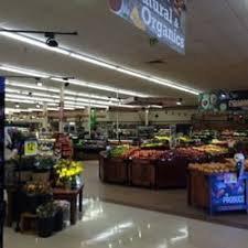 King Soopers Flowers - king soopers 10 reviews grocery 8673 s quebec st littleton