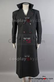 sherlock halloween costumes sherlock holmes wool cape coat cosplay costume cosplaysky com
