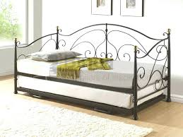 Bed Frame No Headboard White Bed Frame With Headboard Bed Headboards Size Of Bed Frames