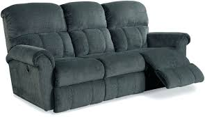 Lazy Boy Leather Sofa Recliners Lazy Boy Sofas Bed Leather Reviews Uk Recliners Peerclip