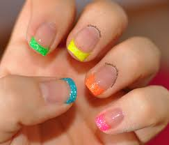 color nails designs image collections nail art designs