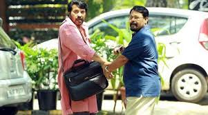 pullikkaran staraa movie review this mammootty starrer
