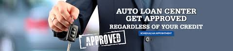 used lexus for sale in queens used car dealer in brooklyn queens staten island ny hamilton