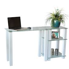 home office home and office ideas for small office spaces home