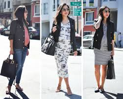 maternity style bump style the secrets to 9 to 5 chic s maternity style staples