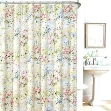 Eclipse Blackout Curtain Liner Curtain Liner Grommet Top Eclipse Blackout Curtain Liner Walmart